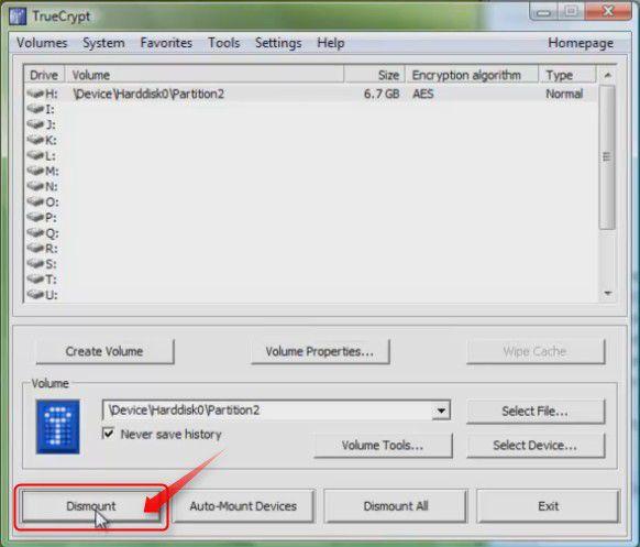 32-truecrypt-festplattenpartition-sichern-wieder-schuetzen-dismount-470.jpg?nocache=1329684529799