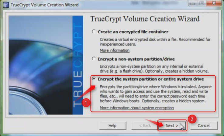 34-truecrypt-systemfestplatte-sichern-encrypt-the-system-partition-or-entire-system-drive-next-470.jpg?nocache=1329685740267