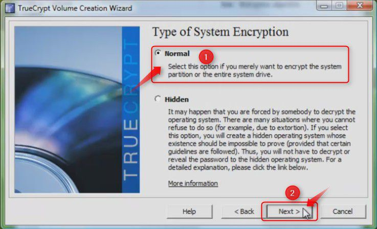 35-truecrypt-systemfestplatte-sichern-type-of-system-encryption-normal-next-470.jpg?nocache=1329685977133