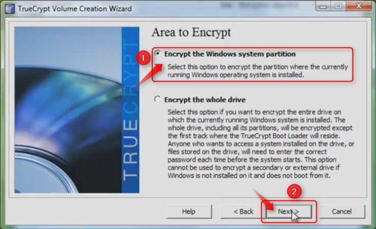 36-truecrypt-systemfestplatte-sichern-encrypt-the-windows-system-partition-next-470.jpg?nocache=1329686887033