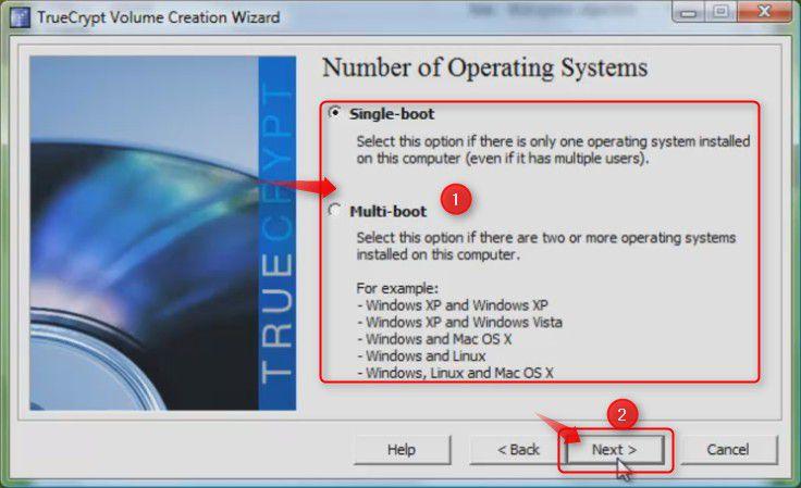 37-truecrypt-systemfestplatte-sichern-zahl-an-betriebssystemen-next-470.jpg?nocache=1329688038980