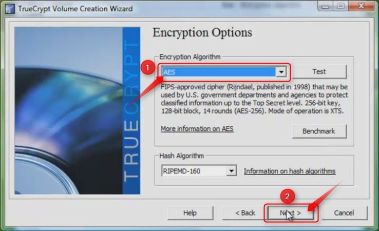 38-turecrypt-systemfestplatte-sichern-encryption-options-next-470.jpg?nocache=1329688205094
