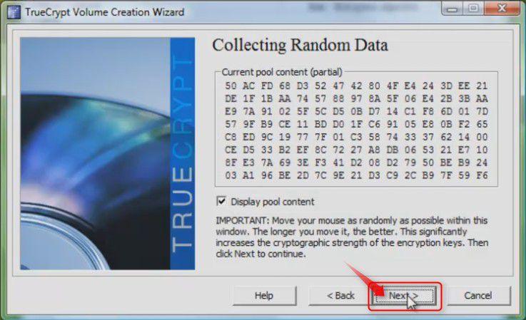 40-truecrypt-systemfestplatte-sichern-zufallsdaten-next-470.jpg?nocache=1329688827590