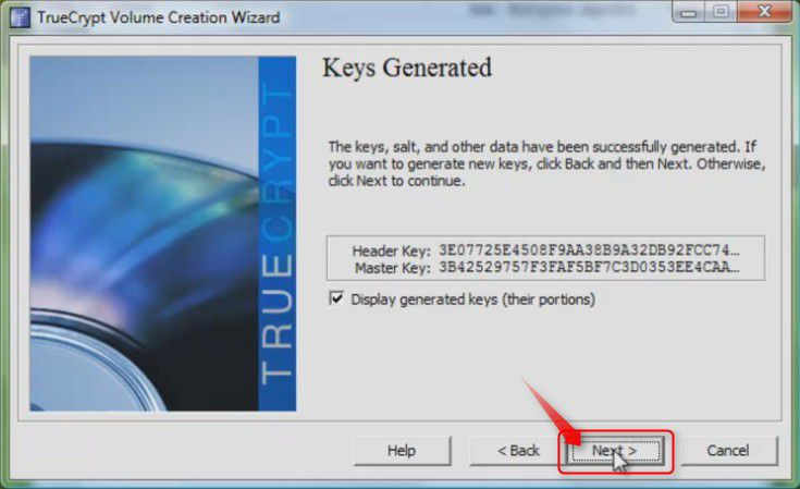 41-truecrypt-systemfestplatte-sichern-keys-generated-next-470.jpg?nocache=1329690129045