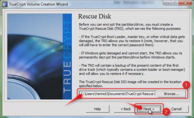 42-truecrypt-systemfestplatte-sichern-rescue-disk-next-470.jpg?nocache=1329691719876