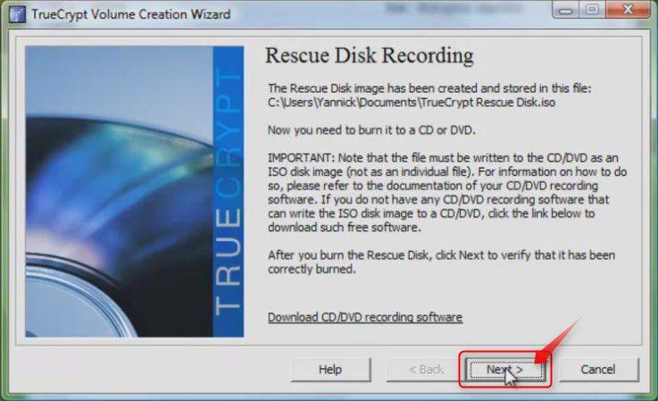 43-truecrypt-systemfestplatte-sichern-rescue-disk-recording-470.jpg?nocache=1329691868376