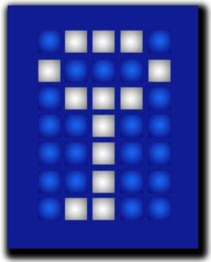 logo-80.jpg?nocache=1329691994853