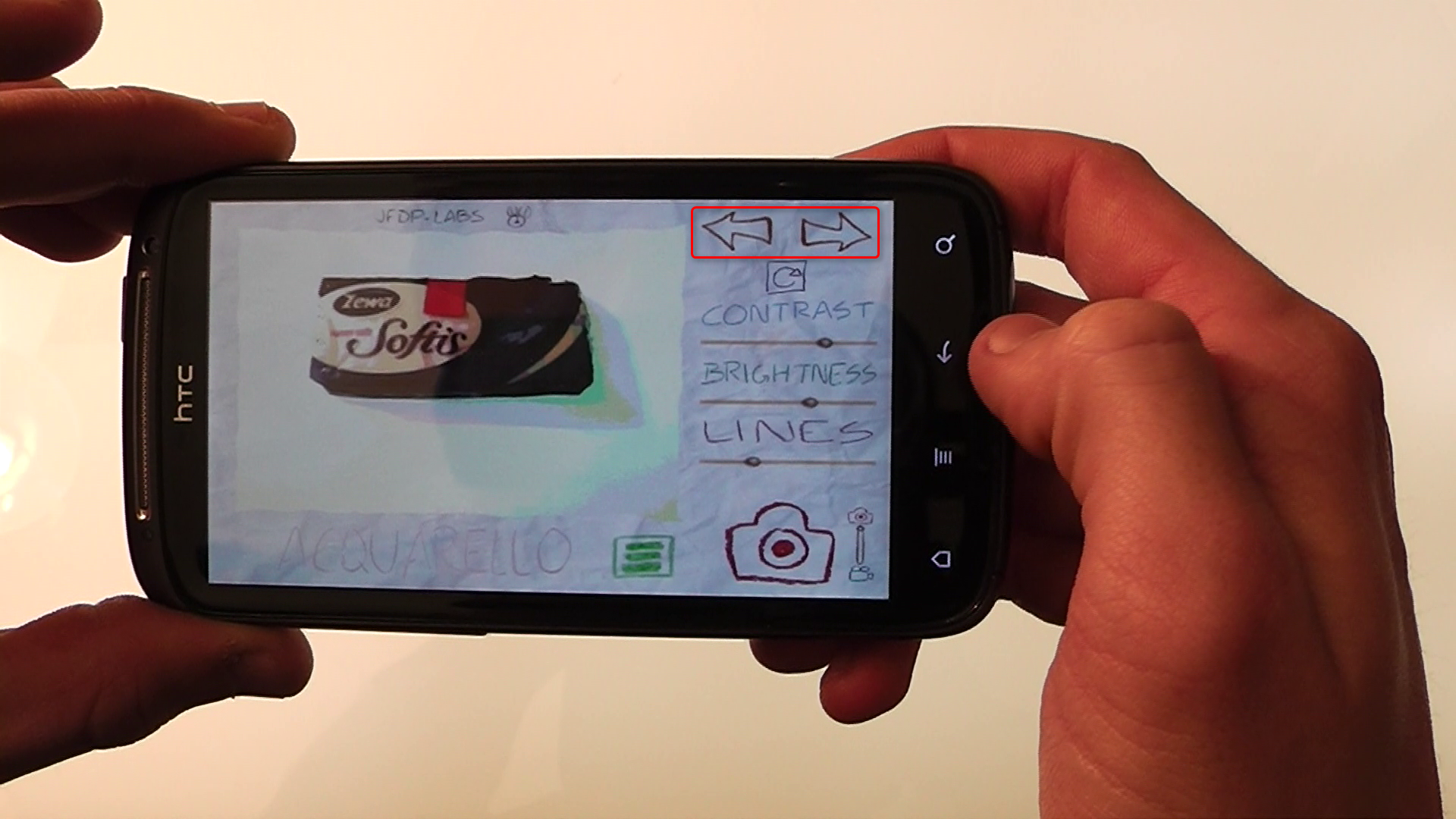 01-android-papier-kamera-effekte-wechseln-470.png?nocache=1330166366938