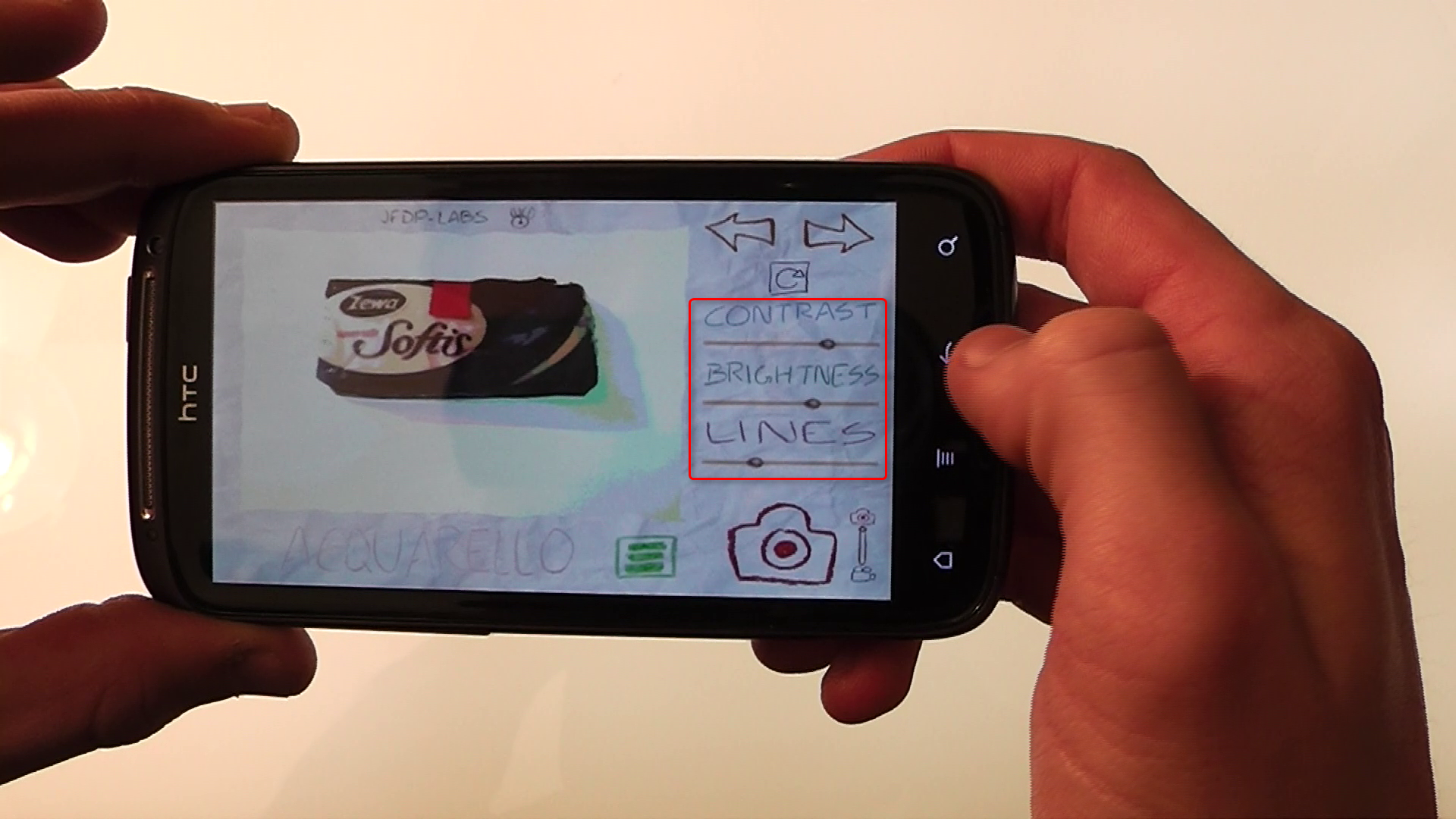 02-android-papier-kamera-schieberegler-470.png?nocache=1330166474118
