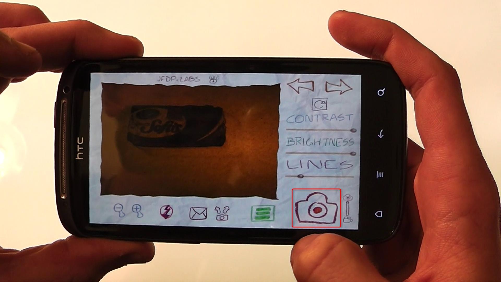 04-android-papier-kamera-foto-ausloesen-470.png?nocache=1330166720991