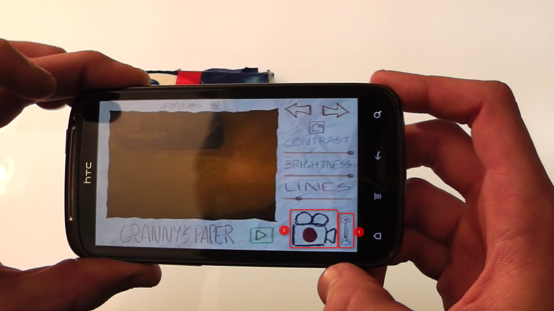 05-android-papier-kamera-film-aufnehmen-470.png?nocache=1330167682187