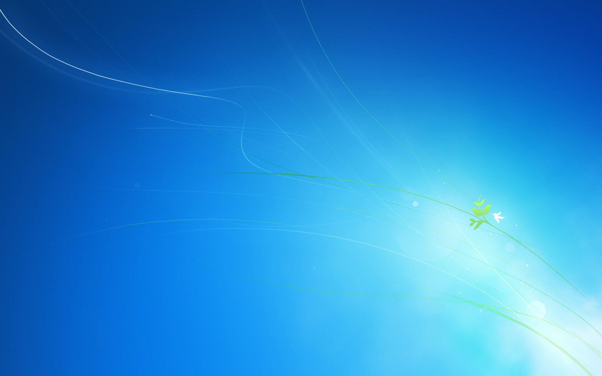 01-neue-windows-8-hintergruende-wallpapers-blau-470.jpg?nocache=1330513834559