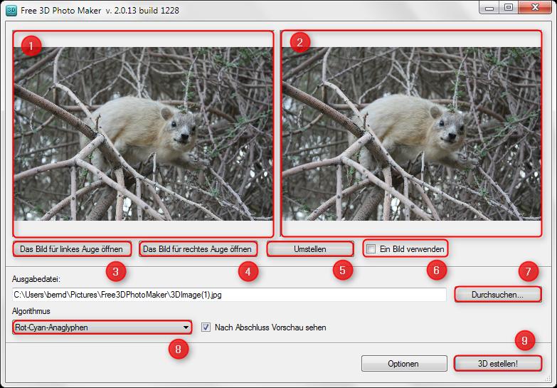 kostenlos-aus-2d-bildern-3d-bilder-mit-dem-photo-maker-machen-80.png?nocache=1330891817109