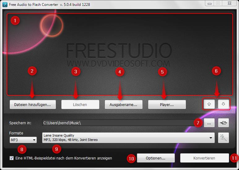 01-kostenlos-audio-dateien-in-flash-umwandeln-80.png?nocache=1330896939975