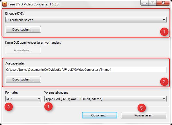 01-wie-man-eine-dvd-in-eine-mp4-avi-oder-mkv-datei-konvertiert-80.png?nocache=1330958643266