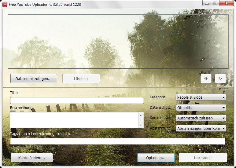 02-der-kostenlose-youtube-uploader-oberflaeche-template-470.png?nocache=1330977399305