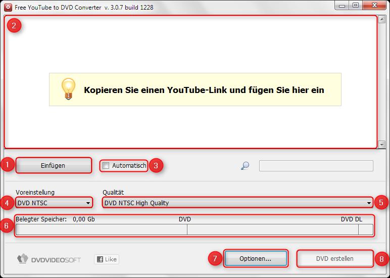 01-der-kostenlose-youtube-to-dvd-converter-oberflaeche-80.png?nocache=1330980768778