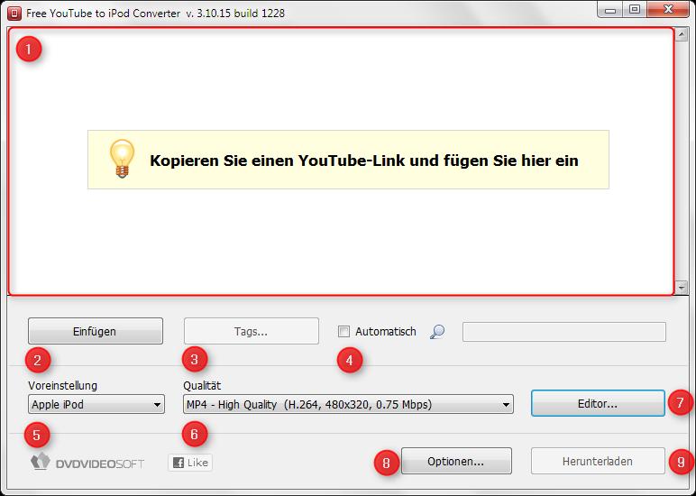 01-kostenlos-youtube-vides-in-ipod-format-konvertieren-80.png?nocache=1330979912819