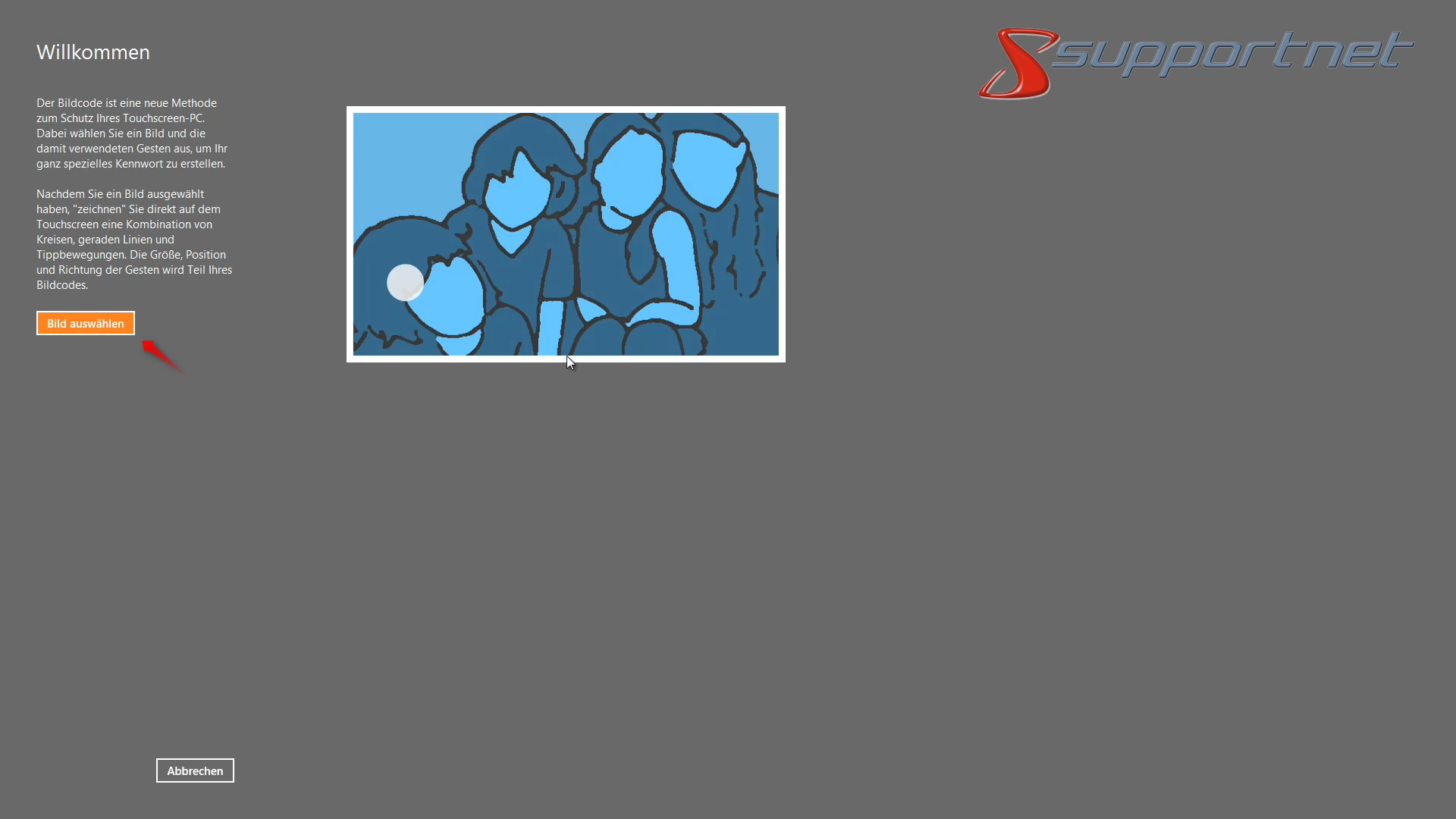 02-passwoerter-durch-bildercode-in-windows-8-ersetzen-bild-auswaehlen-470.png?nocache=1331035421851