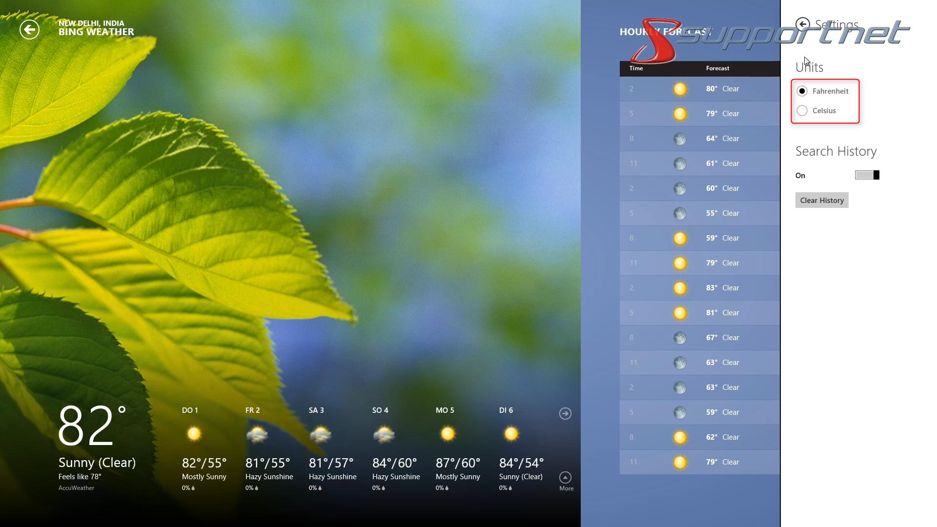 02-mit-windows-8-das-wetter-im-blick-behalten-celsius-einstellen-80.png?nocache=1331039840130