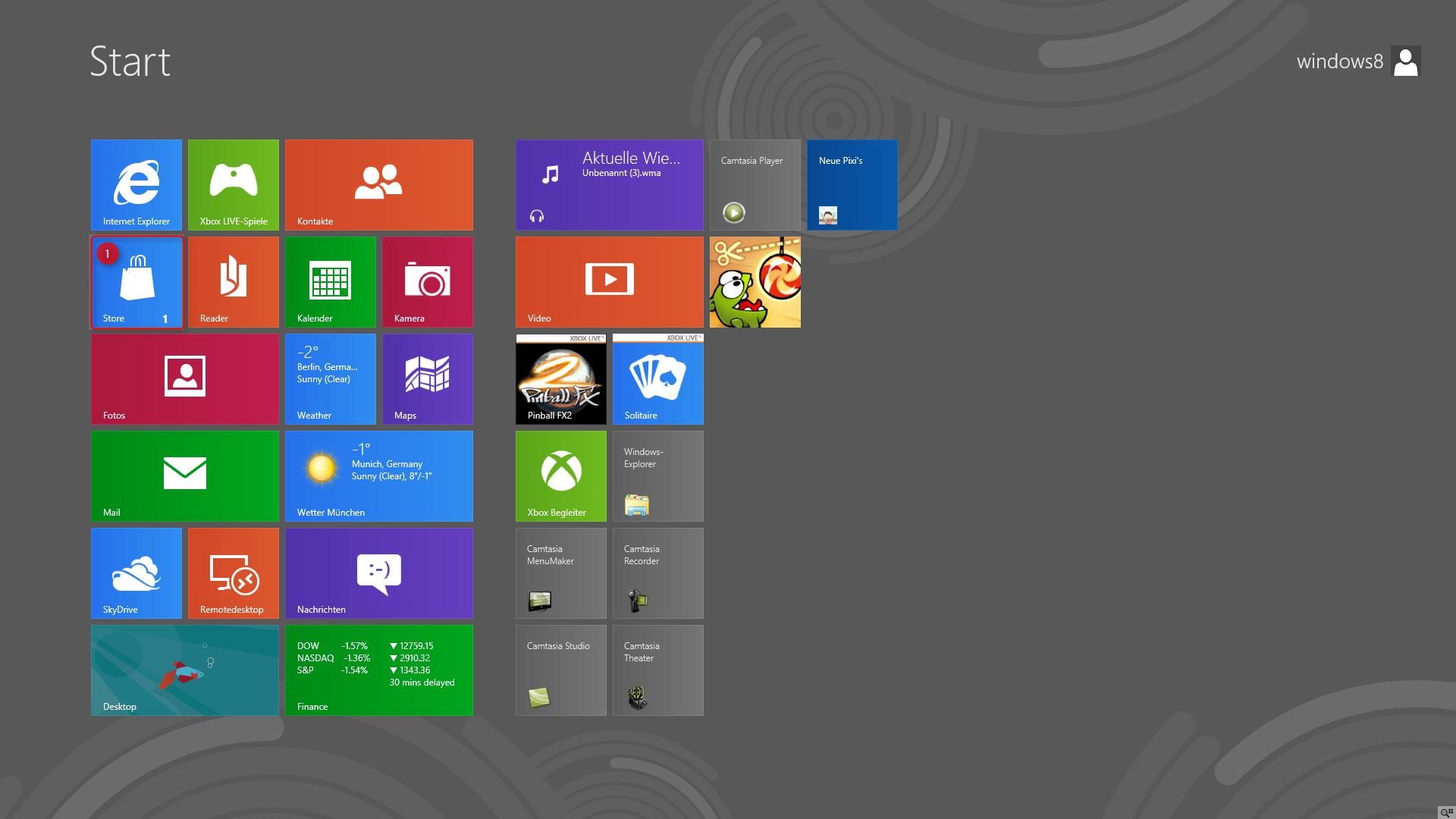 01-apps-ueber-den-neuen-microsoft-store-von-windows-8-beziehen-store-oeffnen-470.png?nocache=1331119898552