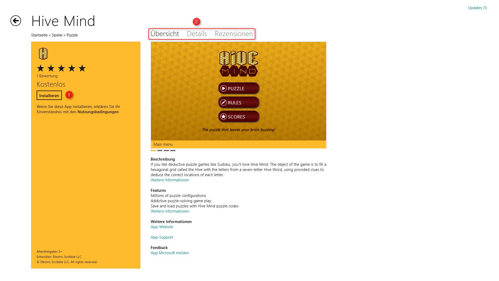 02-apps-ueber-den-neuen-microsoft-store-von-windows-8-beziehen-app-aussuchen-80.png?nocache=1331119882287
