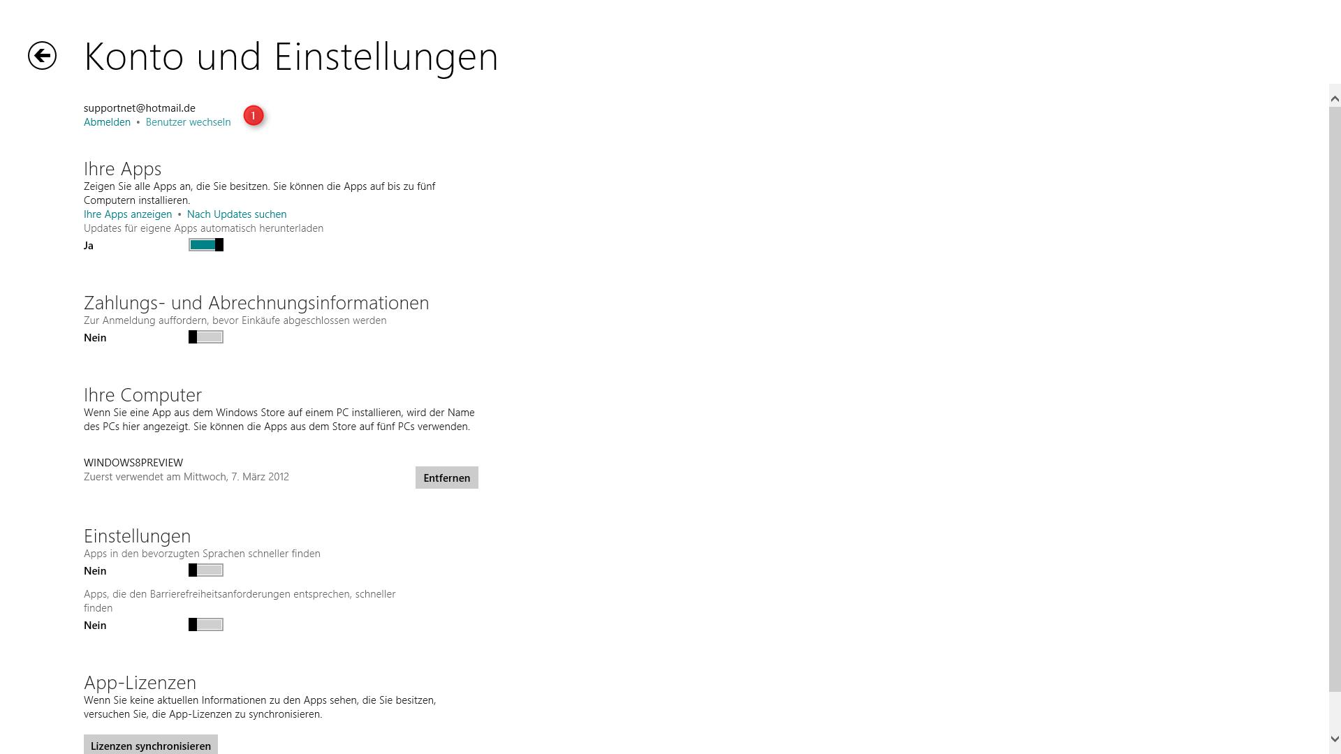 03-apps-ueber-den-neuen-microsoft-store-von-windows-8-beziehen-konten-470.png?nocache=1331119941100