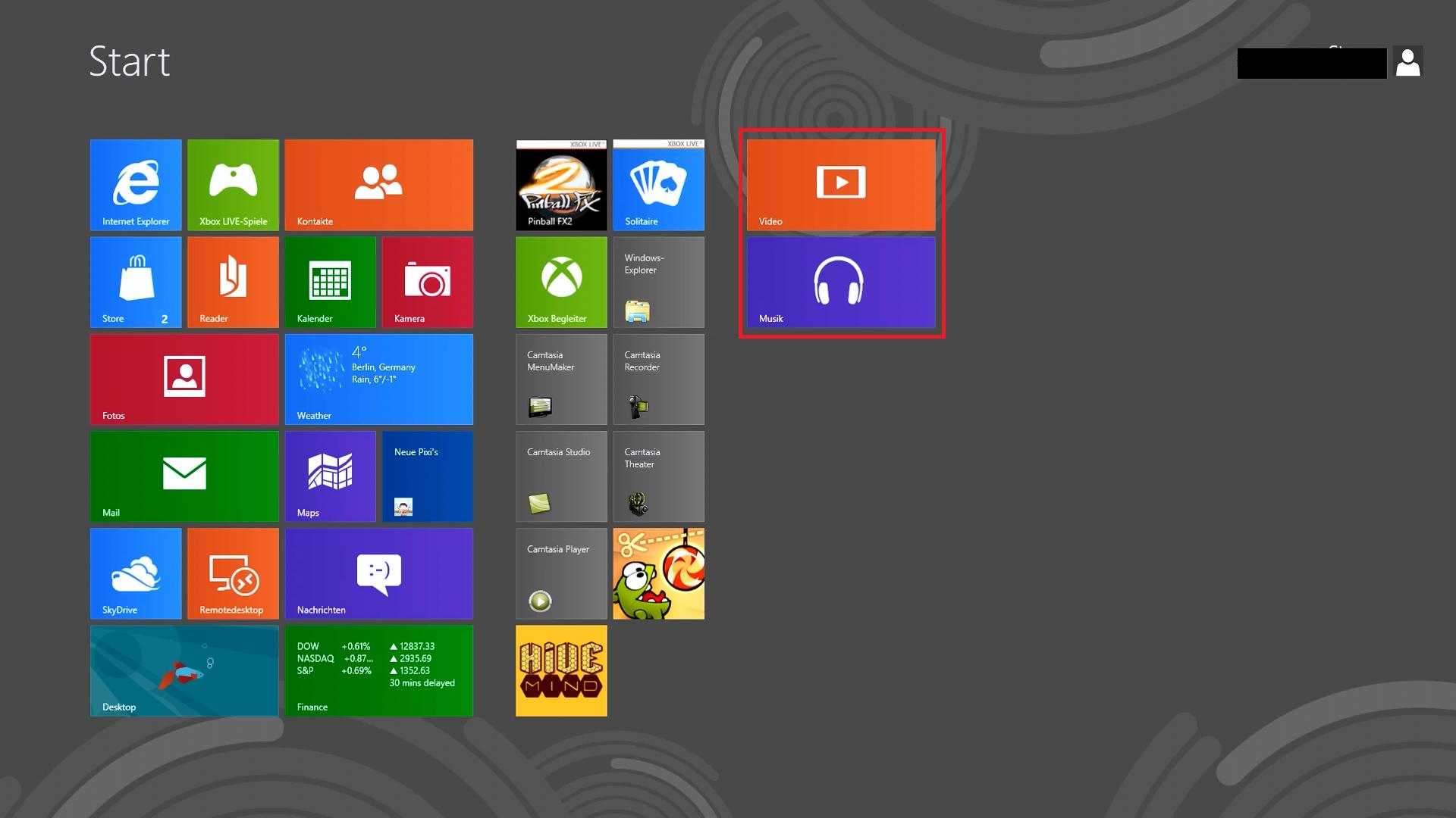 01-das-neue-entertainment-angebot-von-microsoft-windows-8-app-auswahl-470.png?nocache=1331209678650
