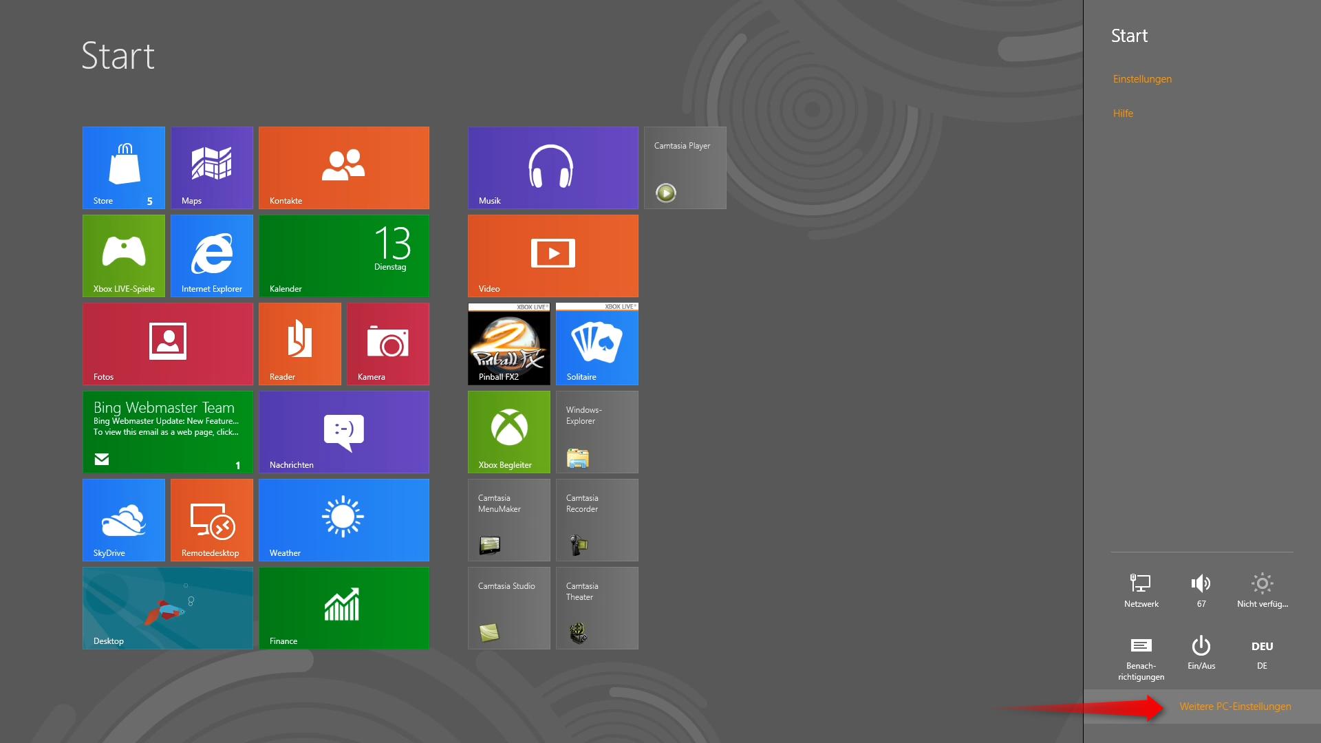 01-windows-8-auffrischen-weitere-pc-einstellungen-470.png?nocache=1331633642816