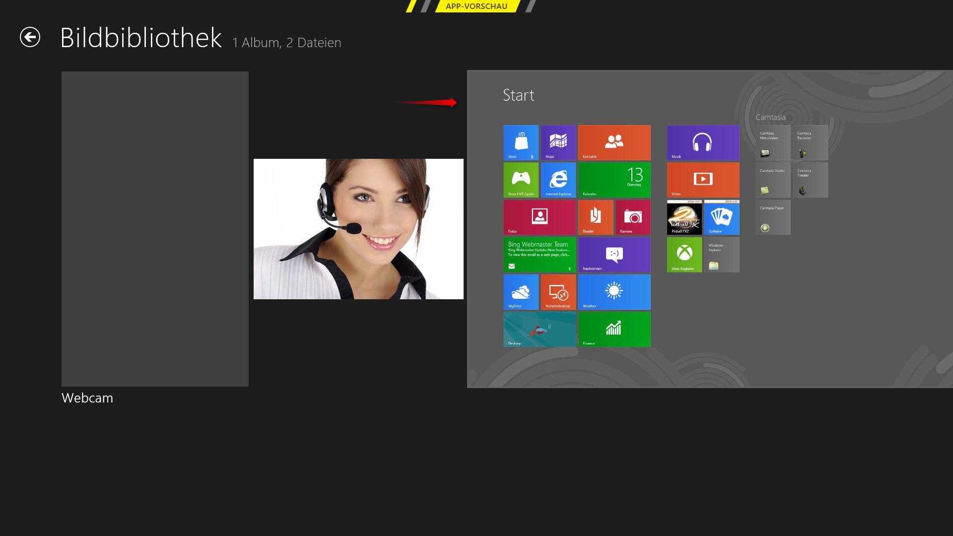 01-mit-windows-8-schnell-einen-screenshot-erstellen-bilder-ordner-80.png?nocache=1331719130770