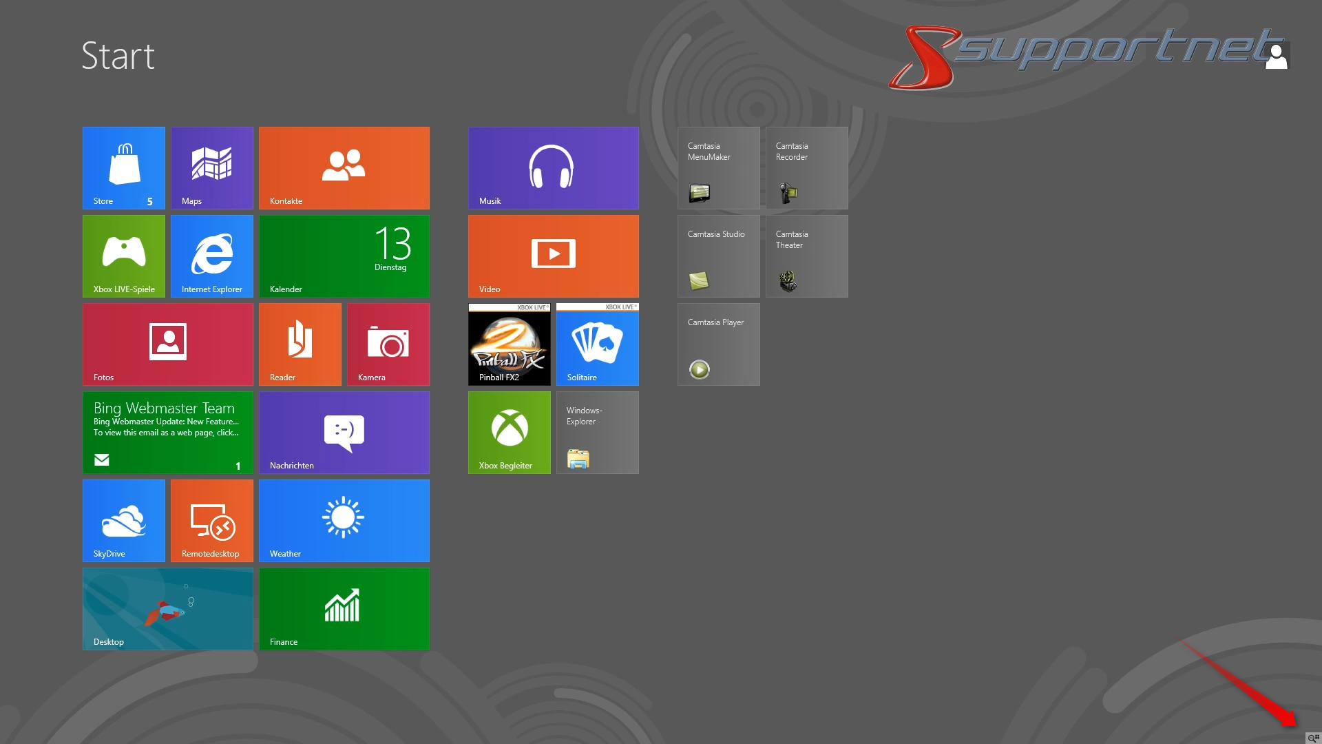 02-Handhabungstipps-fuer-apps-unter-windows-8-symbol-unten-rechts-470.png?nocache=1331722418319