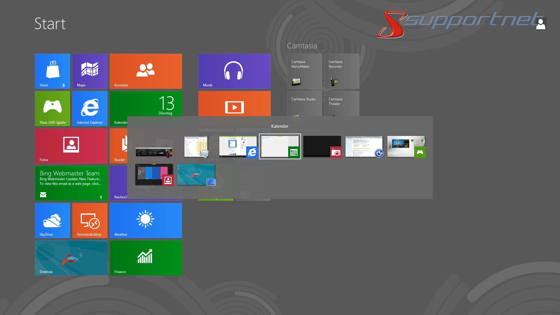 05-Handhabungstipps-fuer-apps-unter-windows-8-alt-tab-80.png?nocache=1331722376022