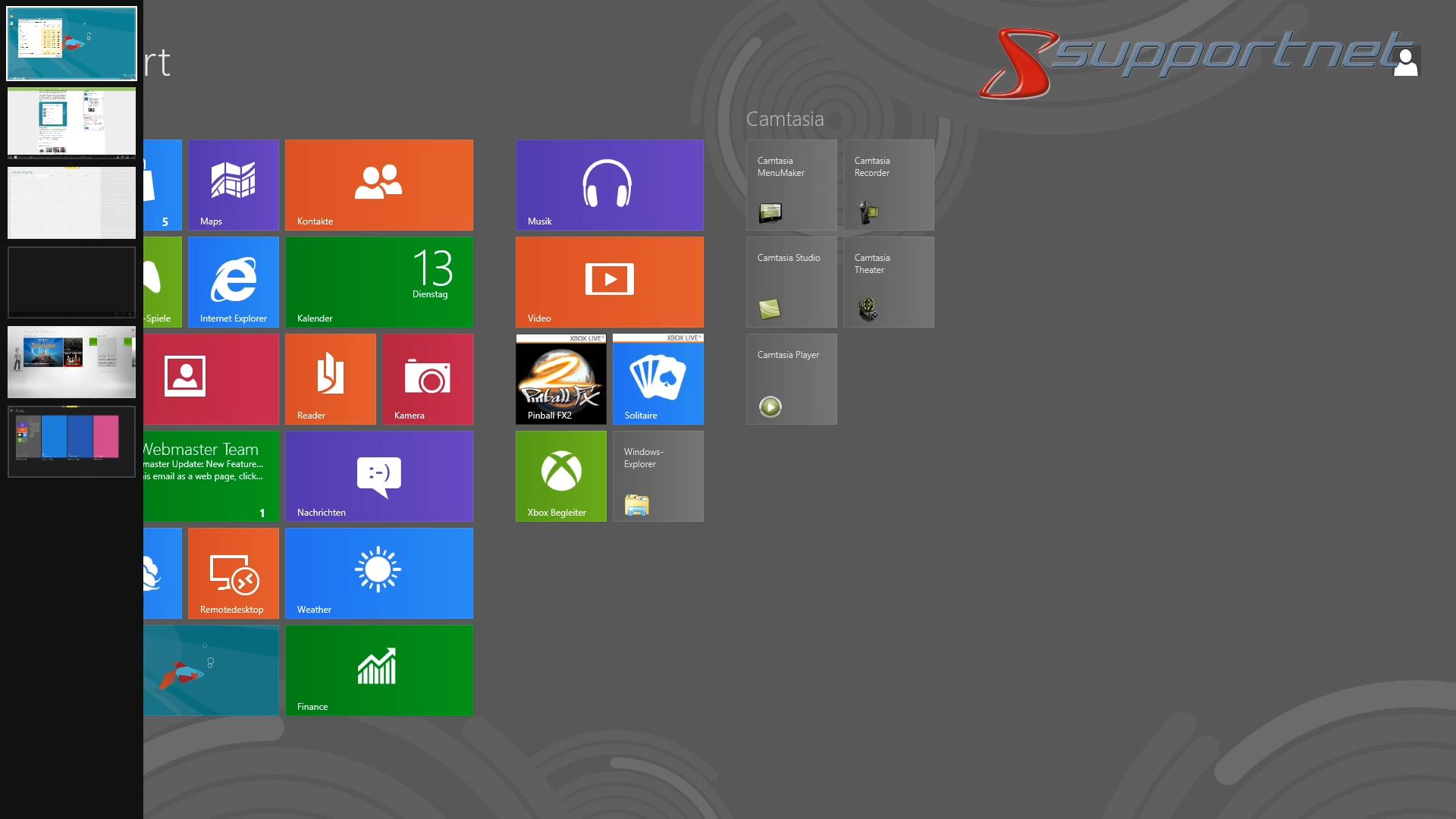 06-Handhabungstipps-fuer-apps-unter-windows-8-windows-tab-470.png?nocache=1331722502508