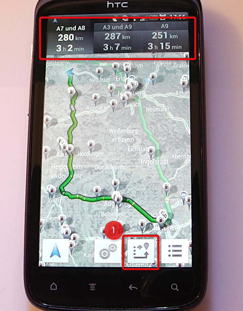 04-android-google-maps-navigation-route-aendern-200.png?nocache=1332341809515