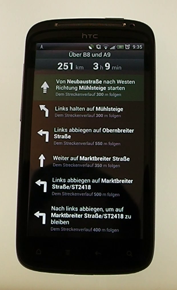 05-android-google-maps-navigation-routenliste-200.png?nocache=1332341906515