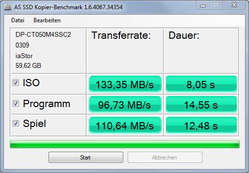 assd-kopier-bench-crucial-adrenaline-50gb-15.03.2012-470.png?nocache=1332235036974