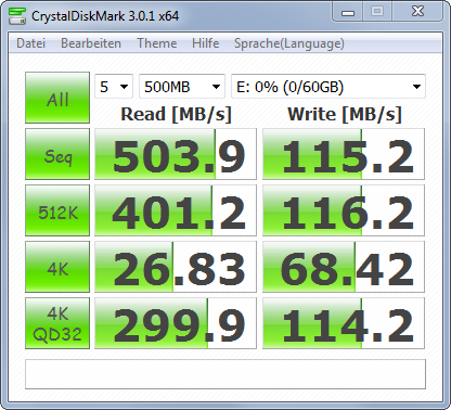 cdm-standard-bench-crucial-adrenaline-50gb-15.03.2012-470.png?nocache=1332235001897