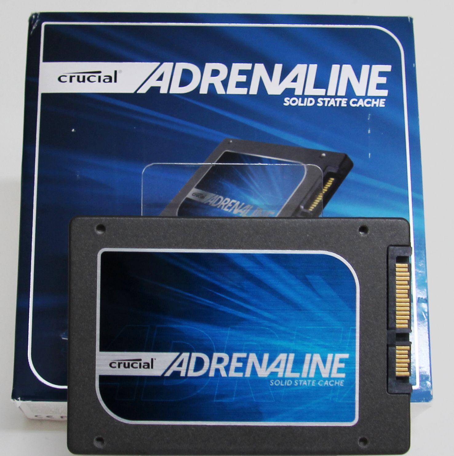 crucial-adrenaline-50-gb-80.JPG?nocache=1332236108855