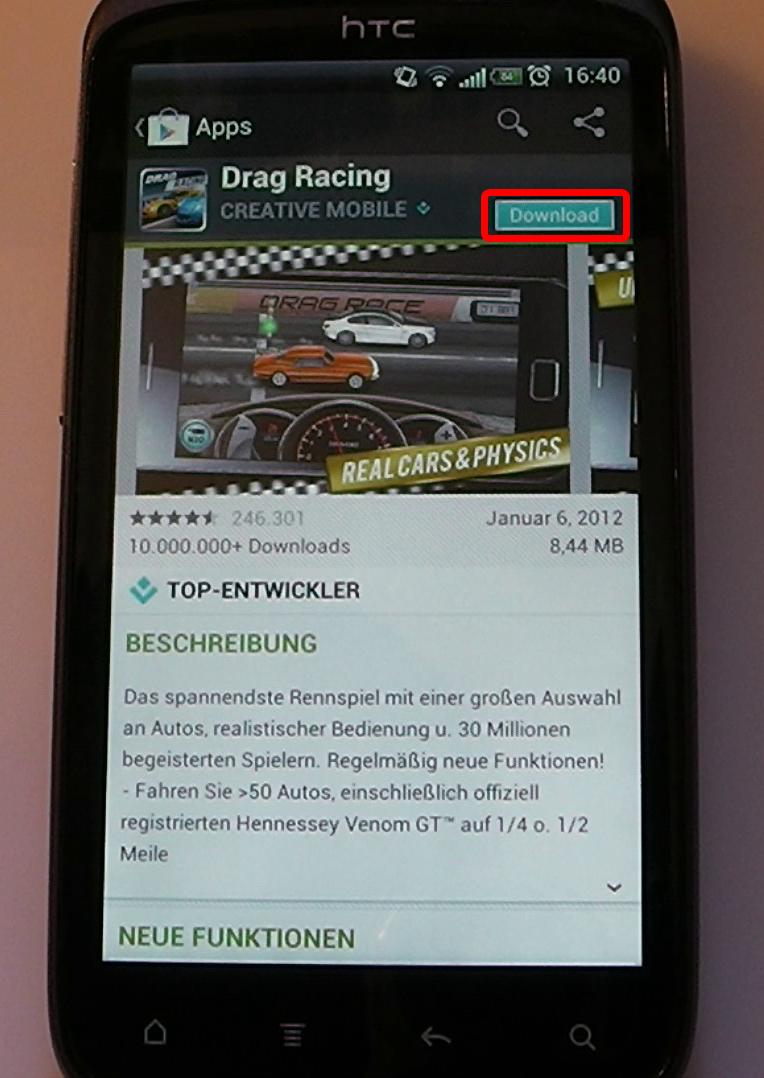 03-google-play-store-app-informationen-200.png?nocache=1332694336727