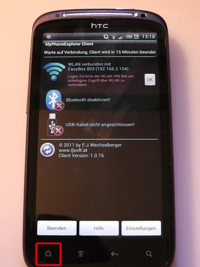 01-android-screenshots-erstellen-myphoneexplorerclient-200.png?nocache=1332952121279