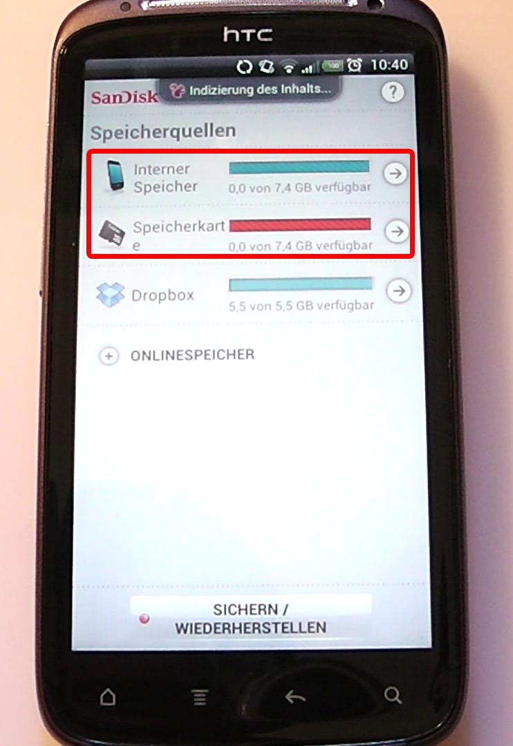 02-android-smartphone-sichern-ort-der-datei-200.png?nocache=1333037114290