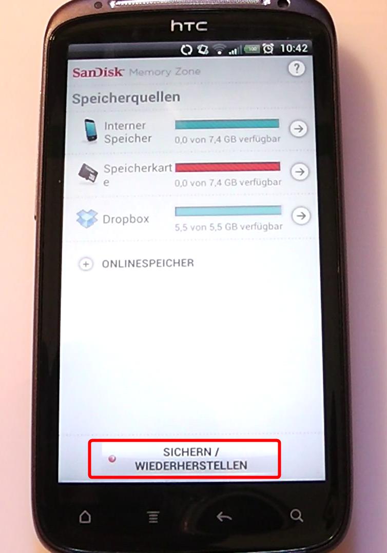 05-android-smartphone-sichern-backup-sichern-wiederherstellen-200.png?nocache=1333037492772