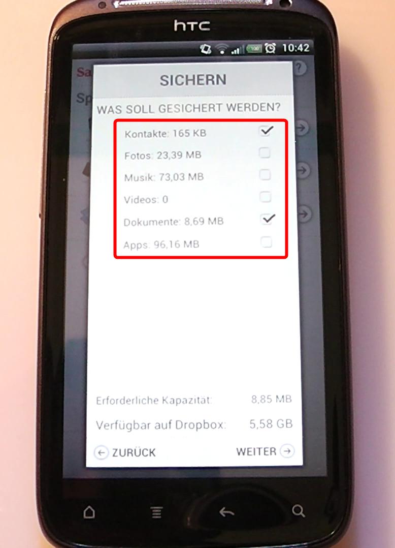 07-android-smartphone-sichern-backup-dateitypen-waehlen-200.png?nocache=1333037723403