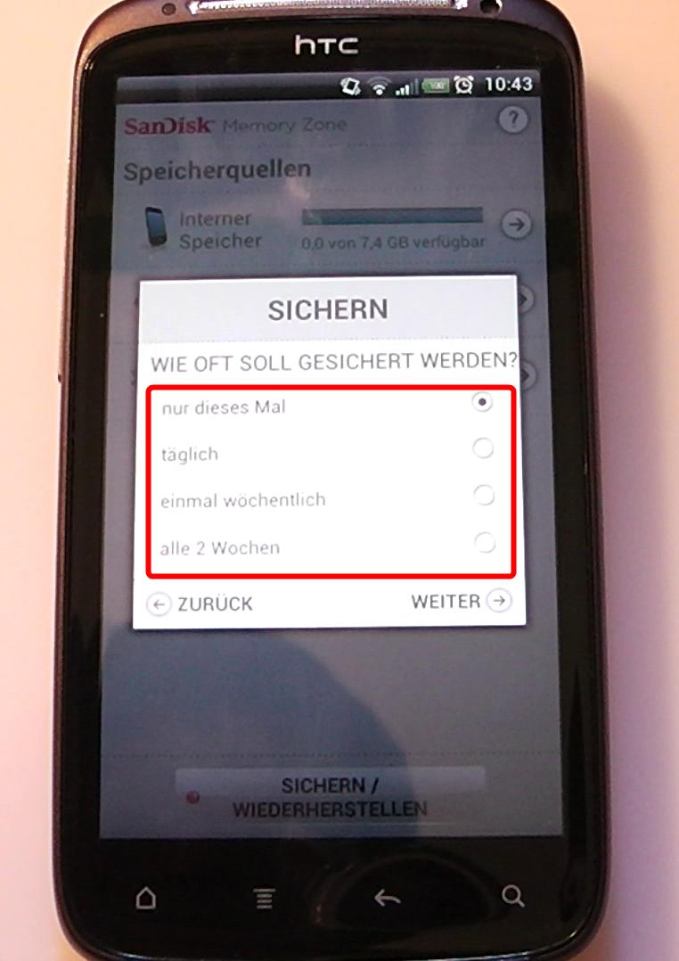 08-android-smartphone-sichern-backup-zeitplan-waehlen-200.png?nocache=1333037820279
