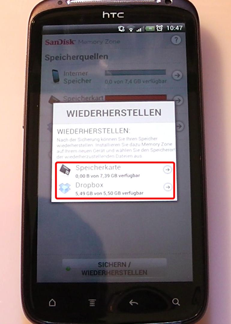 10-android-smartphone-sichern-backup-wiederherstellen-speicherort-auswaehlen-200.png?nocache=1333038148843