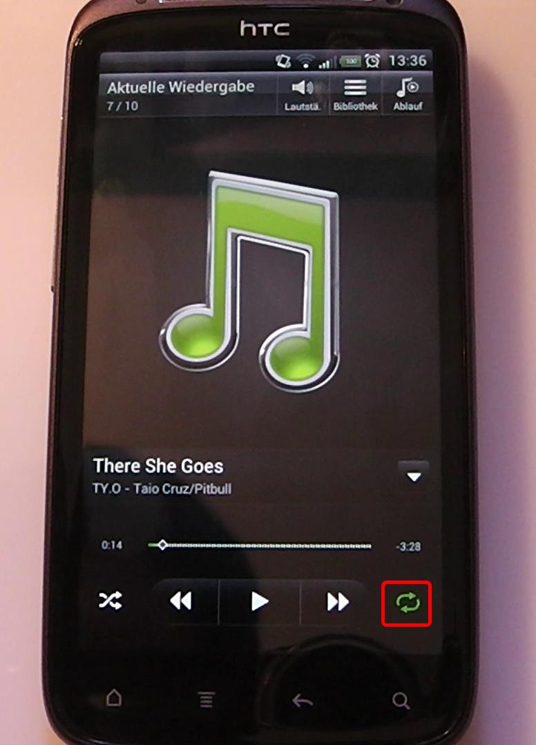 04-android-musik-snychronisieren-abspielen-titel-wiederholen-200.png?nocache=1333374140553