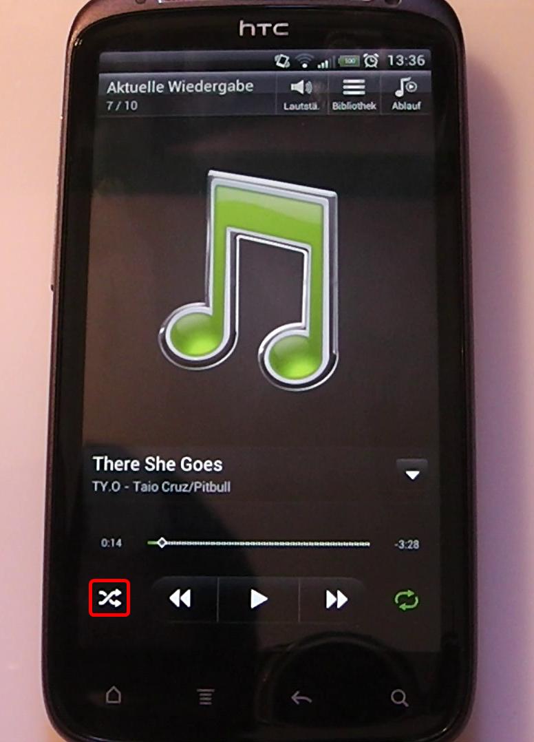 05-android-musik-snychronisieren-abspielen-zufallswiedergabe-200.png?nocache=1333374239484