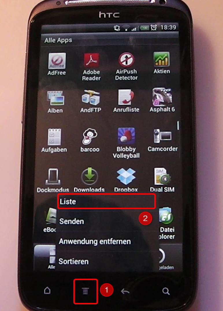 02-android-menuefuehrung-apps-in-liste-anzeigen-200.png?nocache=1333398134945