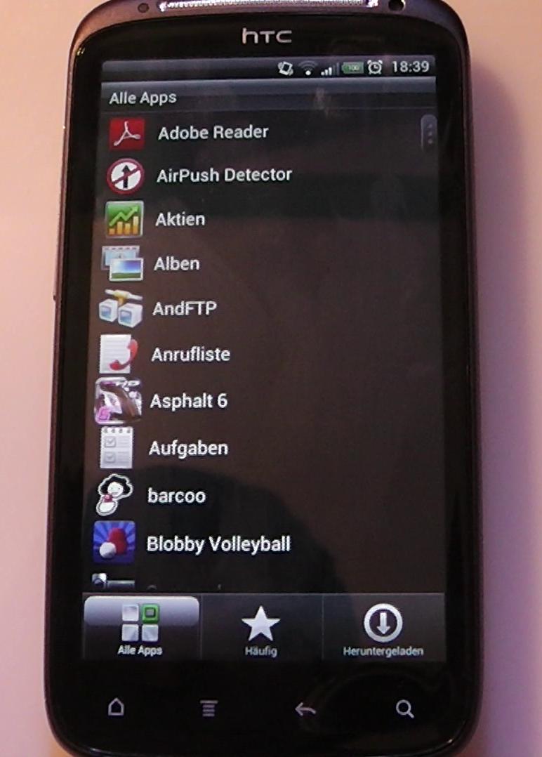 03-android-menuefuehrung-listenansicht-200.png?nocache=1333398227309
