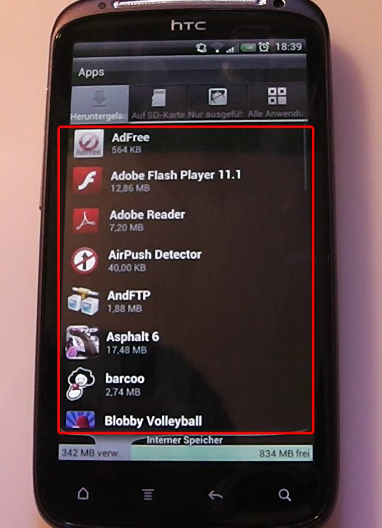 08-android-menuefuehrung-zu-loeschende-anwendung-auswaehlen-200.png?nocache=1333398837405
